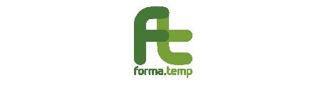 Forma Temp