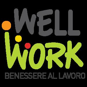 well-work benessere al lavoro con il welfare aziendale