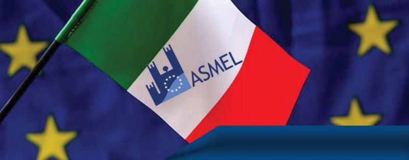 Forum ASMEL APIS
