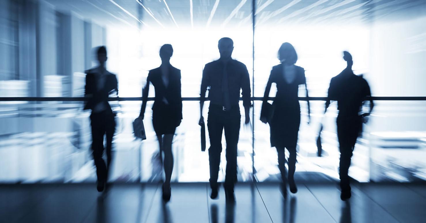 disoccupati-in-aumento-mancano-i-profili-richiesti-dalle-imprese
