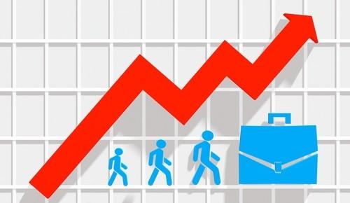 pnrr-al-via-scommessa-da-un-milione-di-posti-di-lavoro