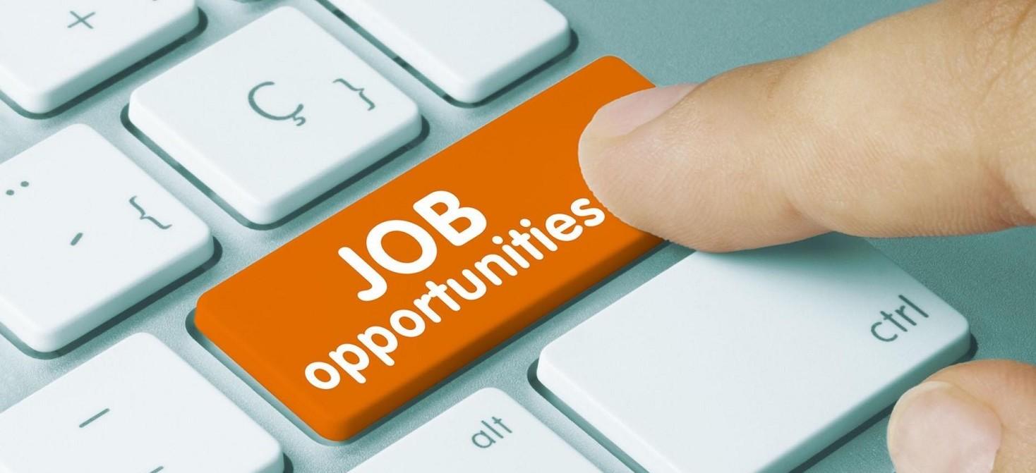riparte-il-lavoro-130mila-opportunita-in-agenzia-entro-giugno