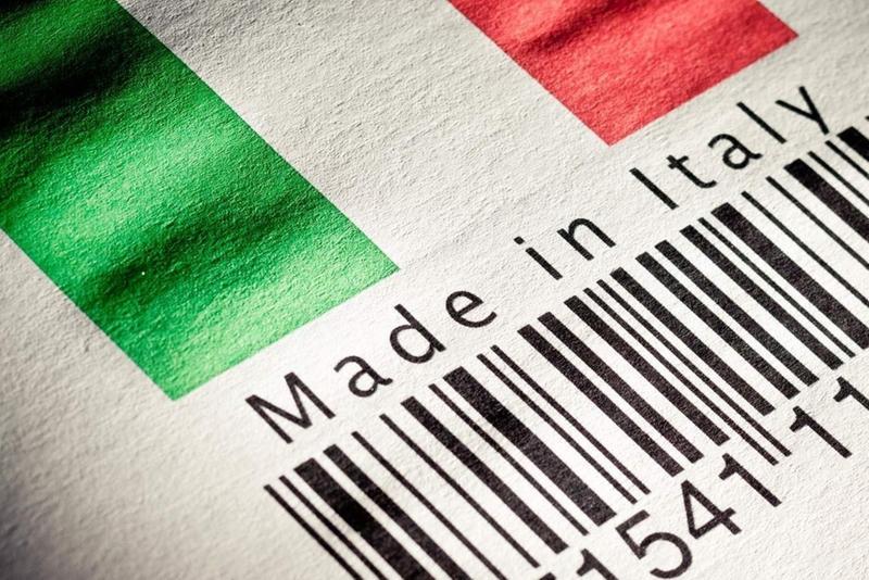 made-in-italy-il-modello-vincente-della-concia