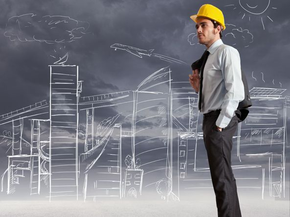 operai-e-ingegneri-cercasi-domanda-e-offerta-non-si-incrociano-e-restano-liberi-250mila-posti