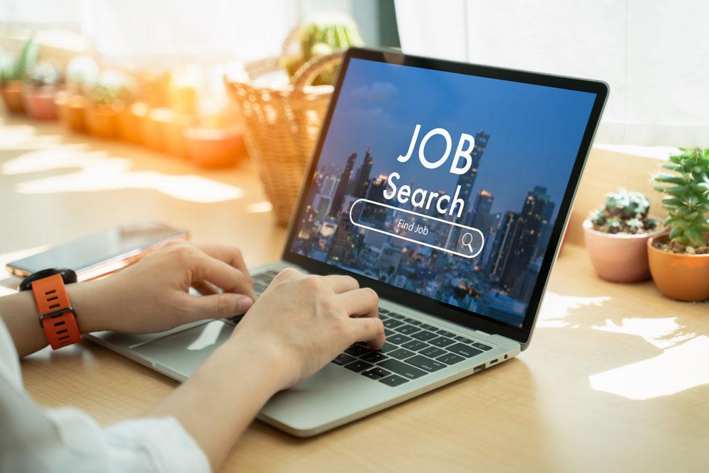 nuove-opportunita-di-lavoro-a-ottobre-e-novembre-ecco-i-profili-piu-richiesti